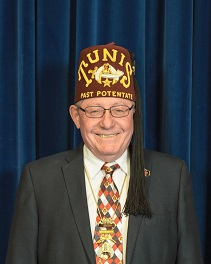 2016-Past-Potentate