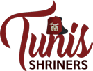 Tunis Shriners